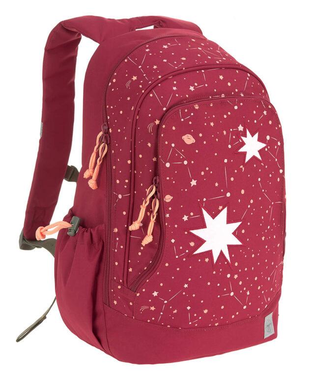 Big Backpack 2020 Magic Bliss girls