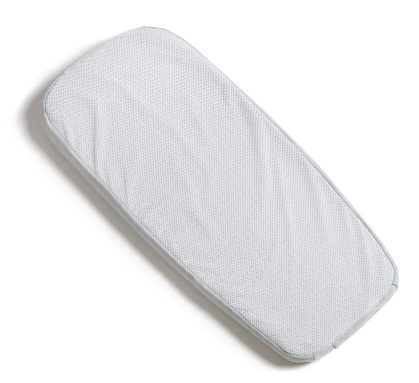 Airgo mattress cover