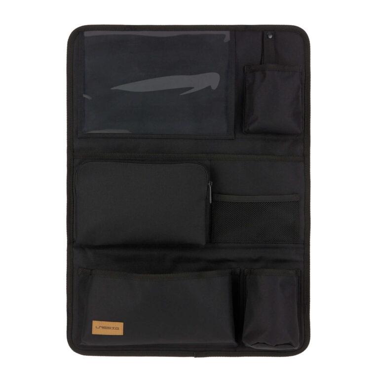 Car Wrap-to-Go Black edition