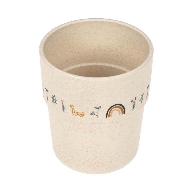 Mug PP/Cellulose Garden Explorer