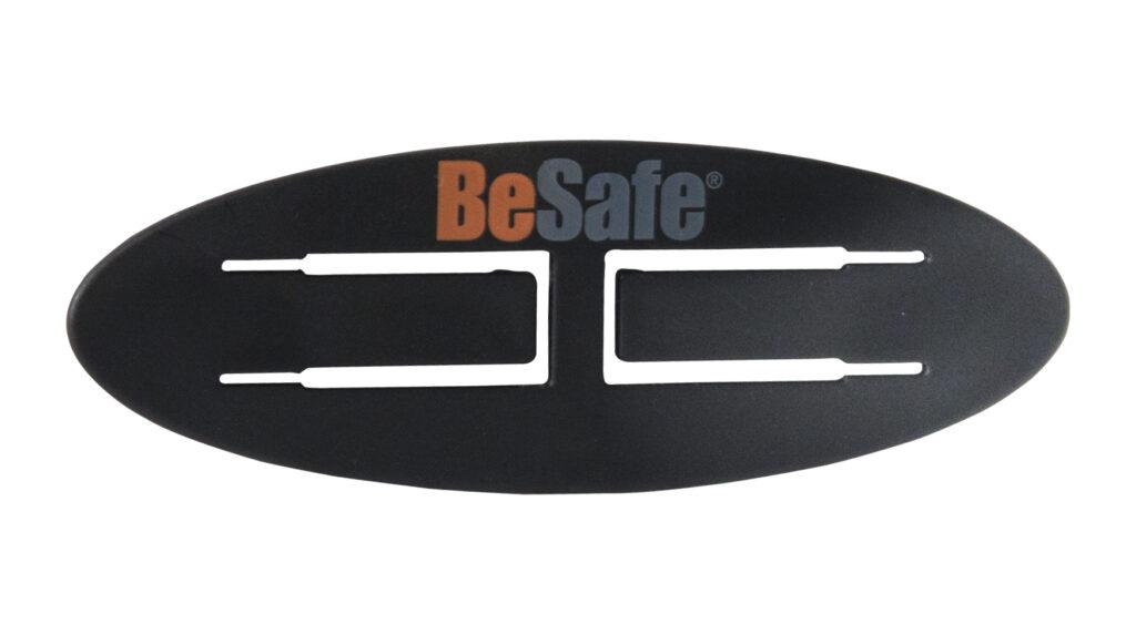 Belt collector