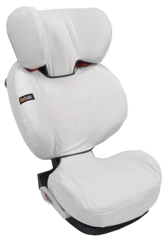 protective cover iZi Up X3/X3 Fix