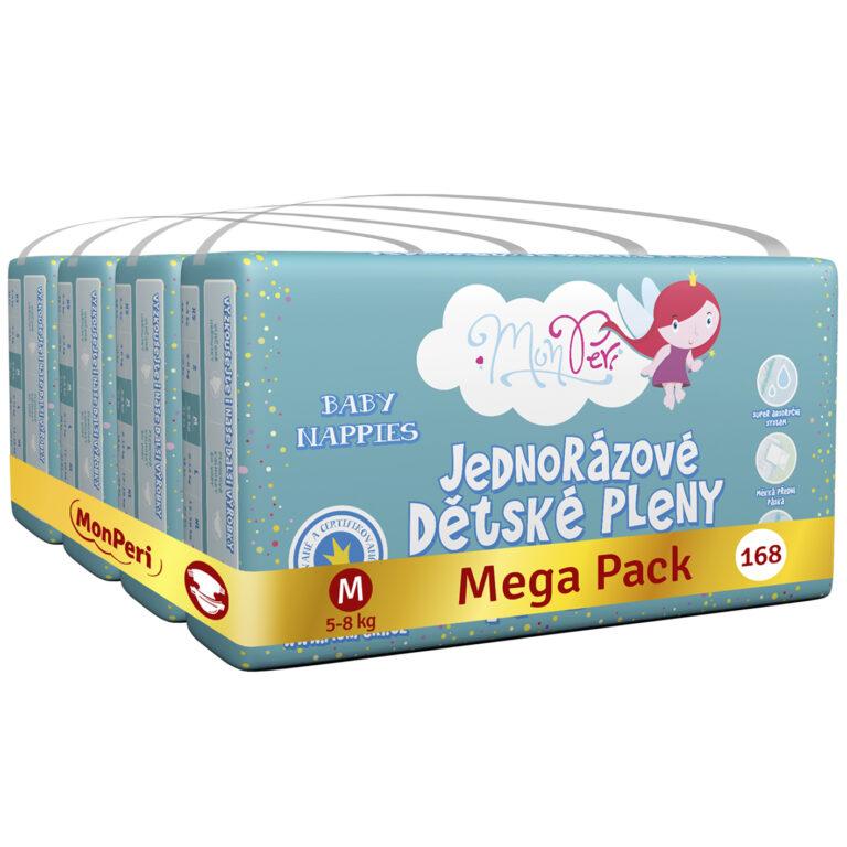 Klasik Mega Pack M