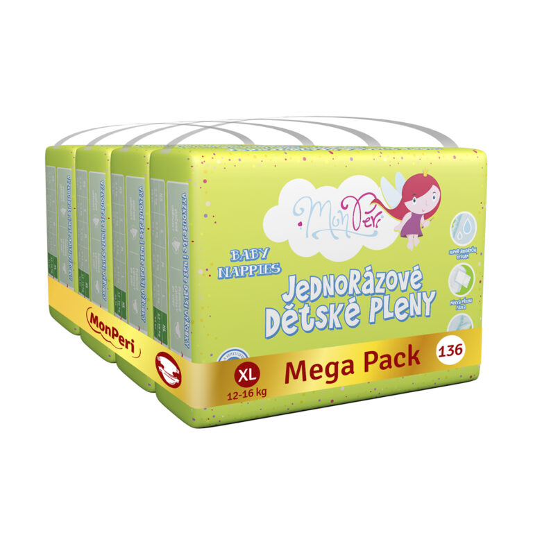 Klasik Mega Pack XL