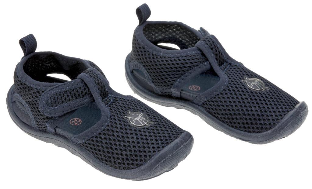 Beach Sandals 2019 navy vel. 24