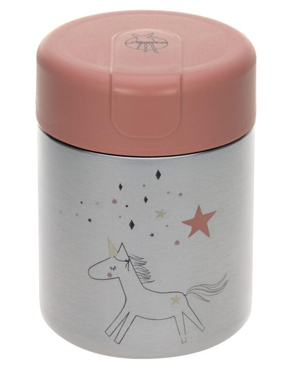 Food Jar More Magic horse