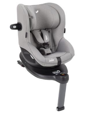 i-Spin 360 E gray flannel(3150E.02)