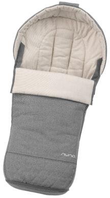 WINTER footmuff(6685W.01)