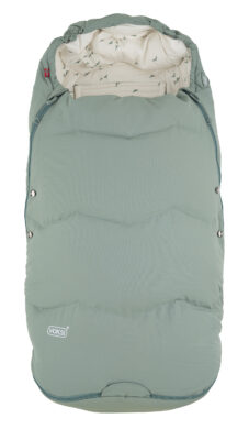 Explorer sea green flying  (6324E.07)