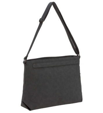 Tender Shoulder Bag anthracite  (7115.004)