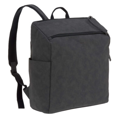 Tender Backpack anthracite  (7196.001)