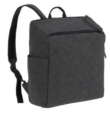 Tender Backpack anthracite(7196.001)