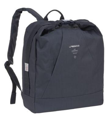 Green Label Ocean Backpack navy(7104.008)