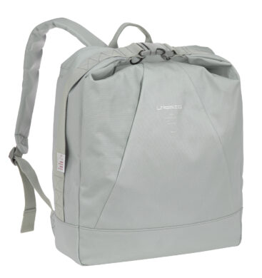 Green Label Ocean Backpack mint(7104.009)