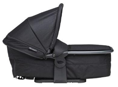 carrycot Mono combi black(8227.310)