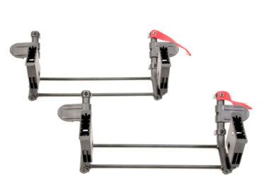 adapter Duo group 0 Römer(6480D.R)