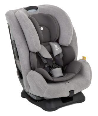 protect cover Every Stage gray flannel(6214.005)