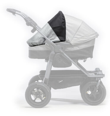 sunprotection Duo combi pushchair  (61651.01)