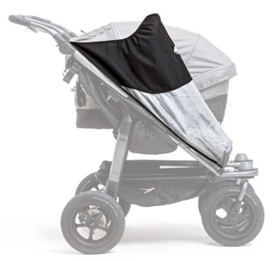 sunprotection Duo stroller(61652.01)