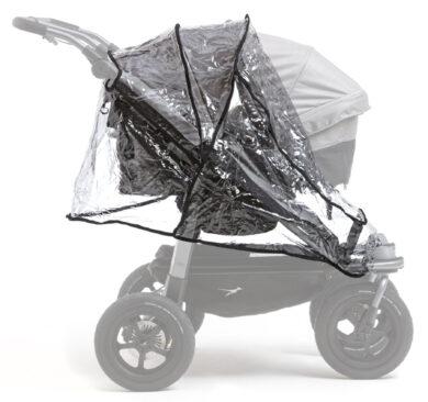 raincover Duo stroller(61972.01)