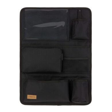 Car Wrap-to-Go Black edition(7159A.05)