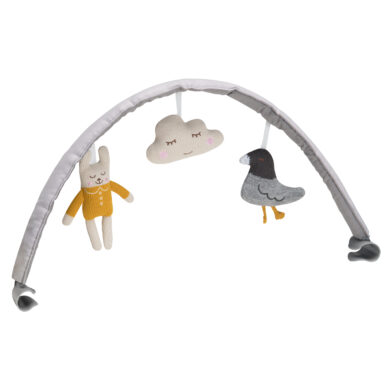 LEAF toy bar revesible(6656.003)