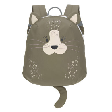 Tiny Backpack About Friends cat(7157T.08)