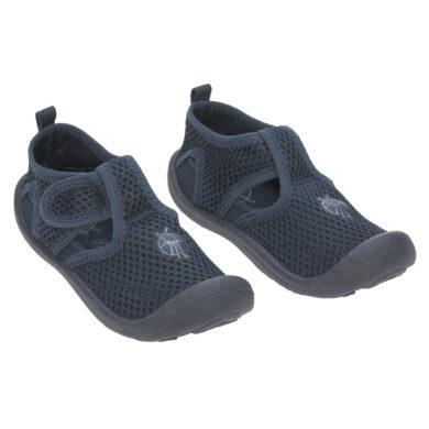 Beach Sandals blue vel. 25(7293.029)