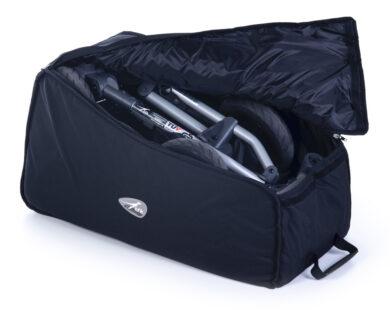 Transportbag T-00/015-Dot(6627.001)