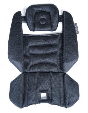 Seat insert(6648.041)