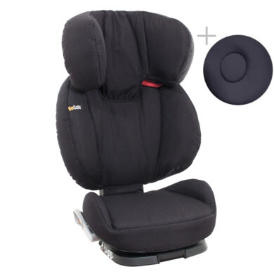 iZi Up X3 2020 Black Cab(3108.064)