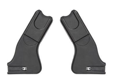 Car Seat & Carrycot Adaptors(6517.001)