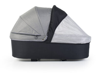 sunprotection single Twin carrycot 2019 T-004-44-1(61627.44)