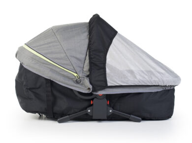 sunprotection Multi X carrycot 2019 T-004-54(61677.54)