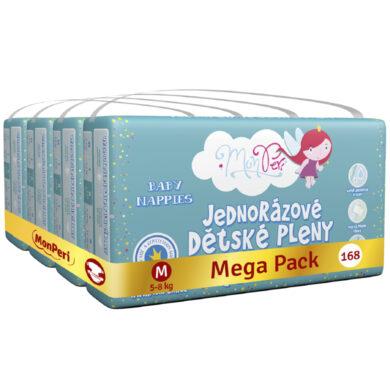 Klasik Mega Pack M(6807M.03)