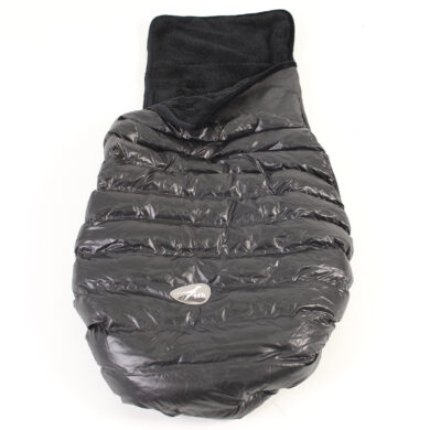 footmuff cuddle T-060-212(63521.01)