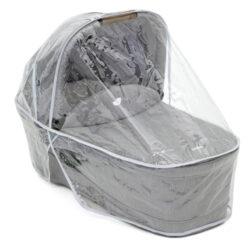 Versatrax gray flannel(5378.002)