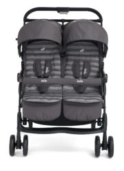 Aire Twin dark pewter  (5318.003)