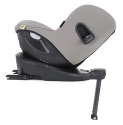 i-Spin 360 E grey flannel(3150E.02)