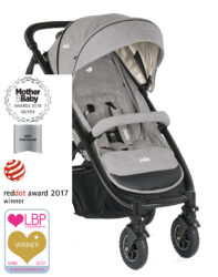 Mytrax 2020 gray flannel(5353.002)