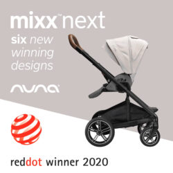 MIXX next 2020 caviar(5371N.01)