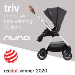 TRIV 2020 caviar(5379.001)