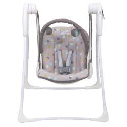 Baby Delight confetti grey(6531.004)