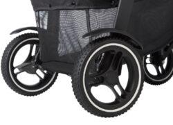 Evo XT 2020 black(5375.003)