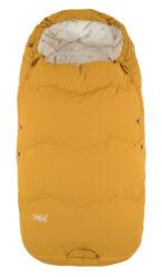 Explorer golden yellow flying(6324E.09)