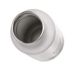 Bottle Stainless Steel Adventure grey(7306.005)