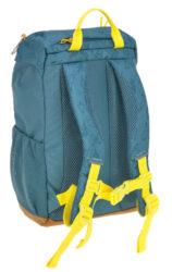 Mini Backpack Adventure blue(7156A.04)