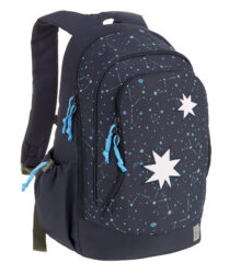 Big Backpack 2020 Magic Bliss boys - dětský batoh