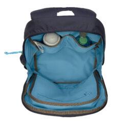 Big Backpack 2020 Magic Bliss boys(7157.021)