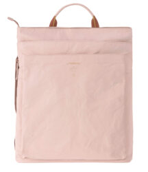 Green Label Tyve Backpack 2020 rose limited edition-taška na rukojeť